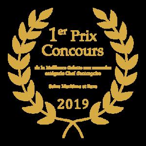 prix-galette-2019