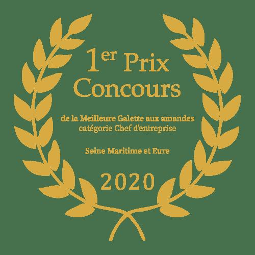 prix-galette-2020