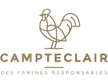 campteclair-farines2