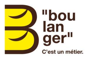 federation-boulangers