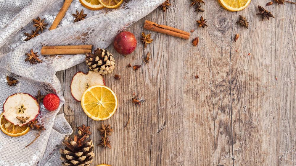 menu-des-fetes-de-fin-dannee-2019-2