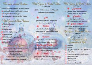 menu-des-fetes-de-fin-dannee-2019-3