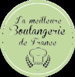 au-delices-normands-meilleure-boulangerie-de-france-2020-vert